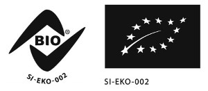 eko hempika - 100% Hanftee mit Hanfbätter und Hanfblüten - 50g Biotee
