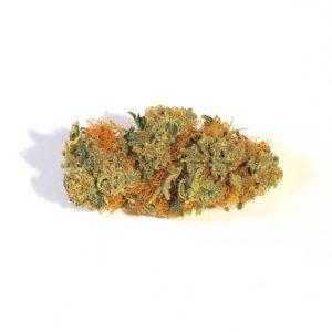 Premium CBD Blüten Pineapple Chunk – 6% CBD