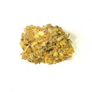 Premium CBD Blüten Sweet Melon – 4,3% CBD