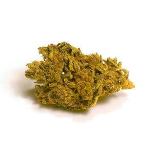 Premium CBD Blüten Black Domina EU – 4,3% CBD