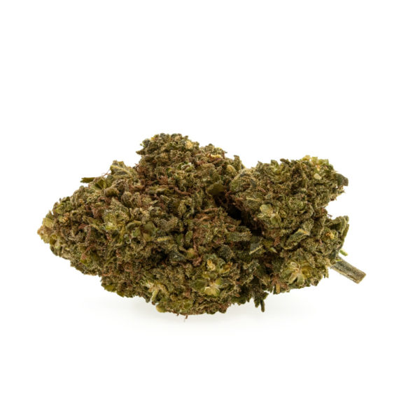 Premium CBD Blüten Amnesia Haze 2.0 EU – 6,21% CBD