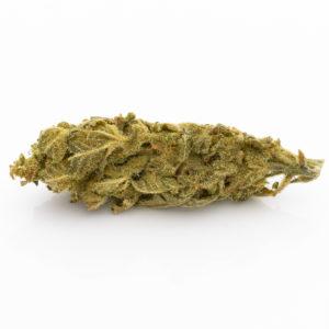 Premium CBD Blüten Super Silver Haze – 8,28% CBD