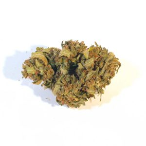 Premium CBD Blüten Mango Kush EU – 5,18% CBD