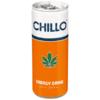 CBD Getränk – Bio Chillo Energy Drink (250ml)