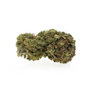 Premium CBD Blüten Super Lemon Haze EU – 4,33% CBD