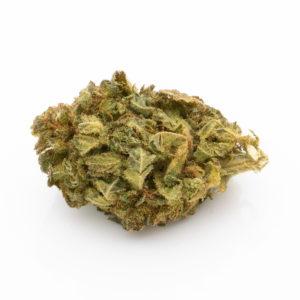 Premium CBD Blüten Orange Kush – 8,57% CBD