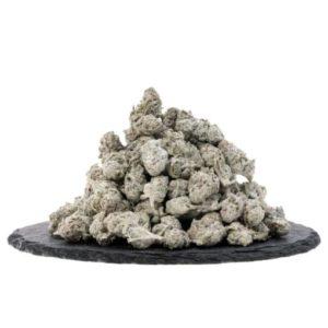 cbd-shop-blüten-hohe-cbd-gehalt-ice-rocks