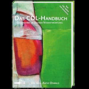 Fachliteratur: Das CDL-Handbuch (6. Auflage)