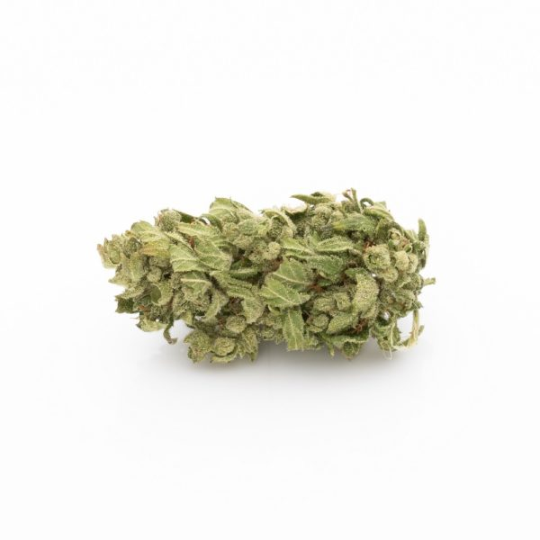 Premium CBG Blüten Dream – 6,24% CBG